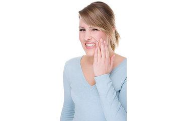 Dentistes Montréal