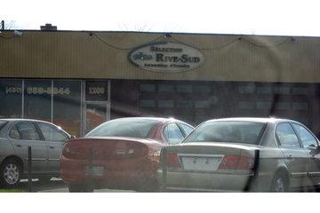 Auto Sélection Rive-Sud à La Prairie
