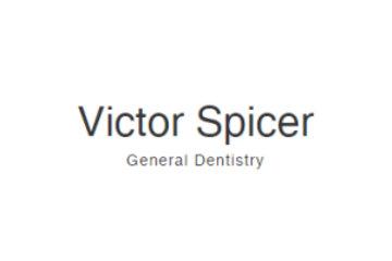 Victor Spicer DDS