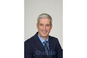 Jonathan Crête Multi-prêts Hypothèques