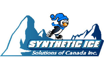 Synthetic Ice Solutions