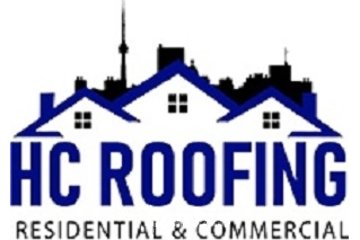 HC Roofing