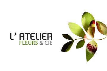 L'Atelier Fleurs & Cie