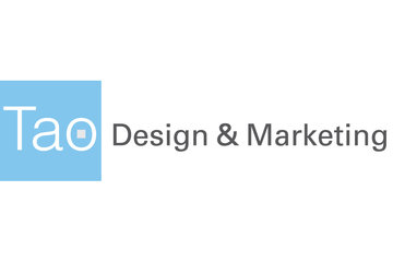TAO Design & Marketing