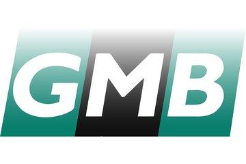 GMB Industry Inc