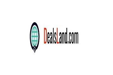 DealsLand.com