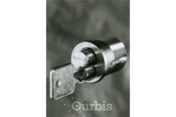 Locksmith Outremont à Outremont