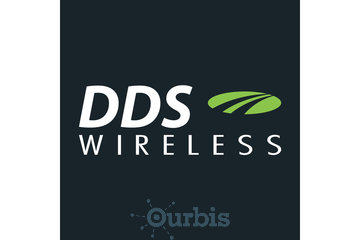 DDS Wireless
