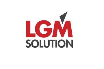 LGM Solution Saint-Leonard