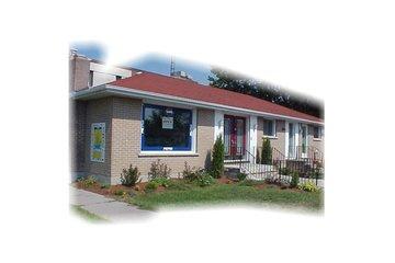 Avalon Motel