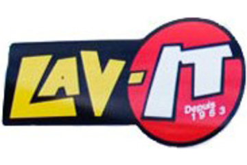 Lav-It Inc