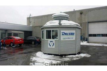 Delvan Montreal Location auto / Camion à Montréal: Delvan Montreal Location auto / camion