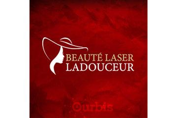 Beauté Laser Ladouceur - Esthétique & Centre de formation