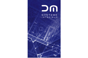 Systeme Interieur DM