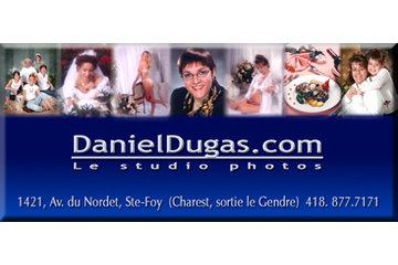 Photographe Studio Daniel Dugas