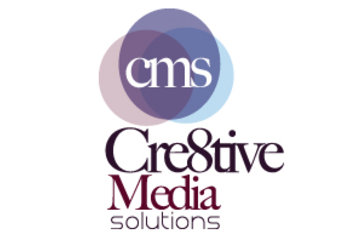 Cre8tive Media Solutions