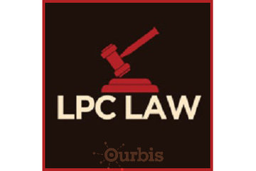 LPC Personal Injury Lawyer