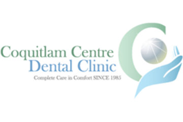 Coquitlam Centre Dental Clinic