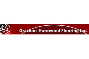 Gracious Hardwood Flooring Inc,.