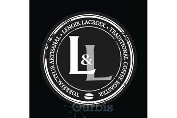 Lenoir & Lacroix