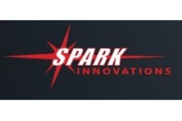 Spark Innovations Inc.