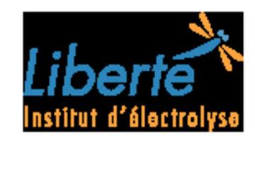 Liberté Institut D'Electrolyse