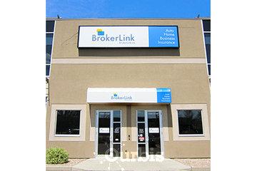 BrokerLink - Century Point