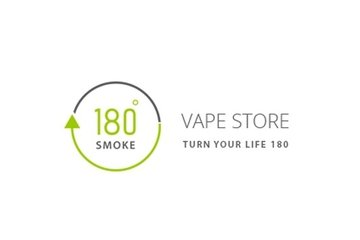 180 Smoke Vape Store à NORTH YORK: 180 Smoke Vape Store