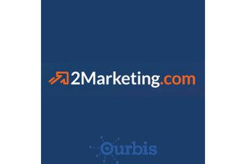 2MARKETING SEO & WEB DESIGN