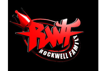 Studio de Danse Rockwell Family