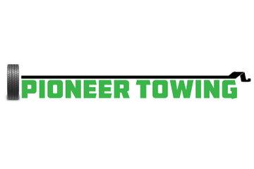Pioneer Towing