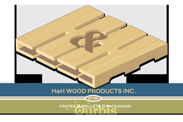 H&H Wood Products