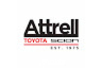 Attrell Toyota Scion