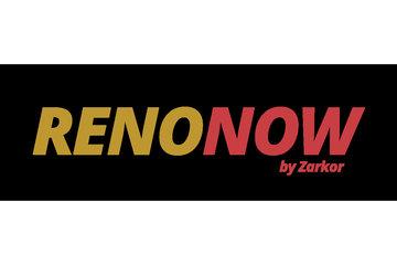 Reno Now
