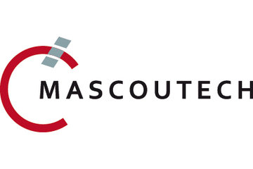 Mascoutech inc.