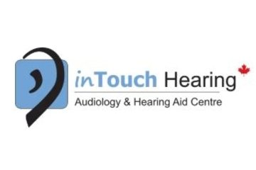 inTOUCH Hearing - Barrie