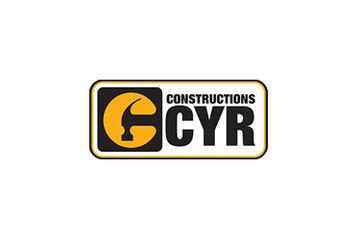 Constructions Cyr | Agrandissement de maison | Entrepreneur couvreur
