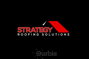 Strategy Roofing Solutions