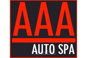 AAA AUTO SPA