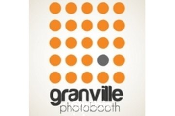Granville Photobooth