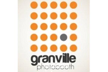 Granville Photobooth