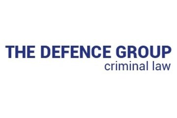 The Defence Group