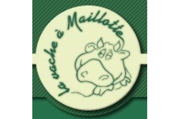 La Vache à Maillotte