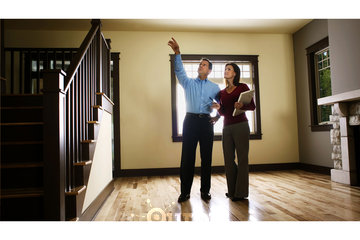 Technominds Inspection Services Inc in brampton: Residential Property Inspection Toronto