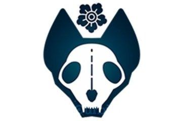 Foxy Ink Tattoo Studio in calgary
