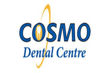 Cosmo Dental Centre