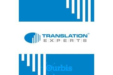 Translation Experts