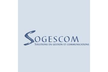 Sogescom in Montréal: Sogescom