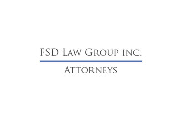 FSD LAW GROUP INC.