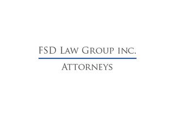 FSD LAW GROUP INC.